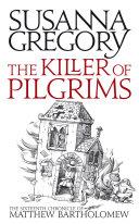 The Killer Of Pilgrims Pdf/ePub eBook