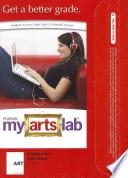 A World of Art 6th Ed Myartslab Access Code Card