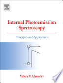 Internal Photoemission Spectroscopy