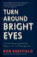 Pdf Turn Around Bright Eyes