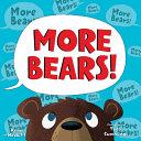 More Bears! Pdf/ePub eBook