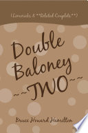 Double Baloney   Two