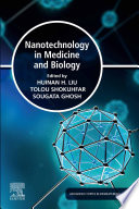 Nanotechnology in Medicine and Biology