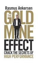 The Gold Mine Effect [Pdf/ePub] eBook