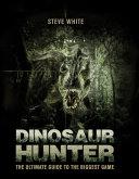 Dinosaur Hunter Pdf/ePub eBook