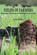 Fields of Farmers
