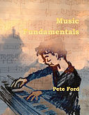 Music Fundamentals Book PDF