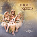 Angel Kisses Book