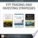 Etf Trading And Investing Strategies Collection  Book PDF