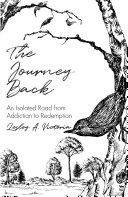 The Journey Back [Pdf/ePub] eBook
