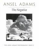 The Negative Pdf/ePub eBook
