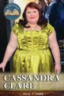 Pdf Cassandra Clare