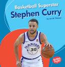 Basketball Superstar Stephen Curry Book PDF