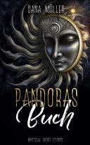 Pandoras Buch