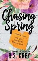 Chasing Spring Pdf [Pdf/ePub] eBook