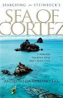 Searching For Steinbeck S Sea Of Cortez Book