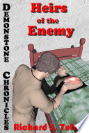 Heirs of the Enemy  Demonstone Chronicles  5