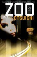 ZOO (Novel)