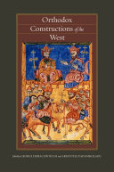 Orthodox Constructions of the West ebook