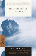 Pdf The Toilers of the Sea Telecharger