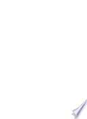 Aging of Natural and Synthetic Rubber and Rubber Products Book