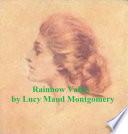 Download Rainbow Valley Epub