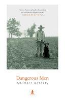 Pdf Dangerous Men