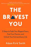 The Bravest You Pdf/ePub eBook