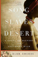 Song of Slaves in the Desert Pdf/ePub eBook
