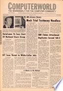 1976年2月23日