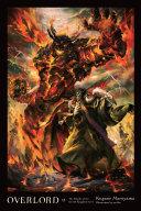 Overlord, Vol. 13 (light novel) Pdf/ePub eBook