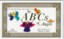 The ABCs of Angels
