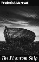 The Phantom Ship [Pdf/ePub] eBook