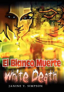 El Blanco Muerte