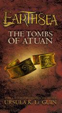The Tombs of Atuan Pdf/ePub eBook