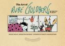 The Art of Rube Goldberg