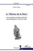 Pdf Le théâtre de la Mort Telecharger