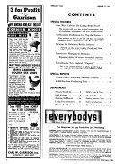 Everybody S Poultry Magazine