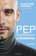 Pdf Pep Guardiola Telecharger