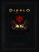 The Art Of Diablo PDF