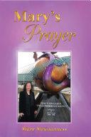 Pdf Mary'S Prayer