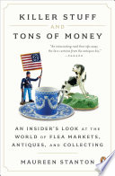 Killer Stuff and Tons of Money Book