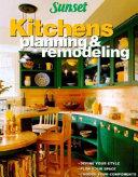 Sunset Kitchens Planning   Remodeling