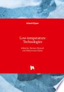 Low temperature Technologies
