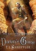 Dorian's Game Pdf/ePub eBook