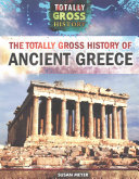 The Totally Gross History of Ancient Greece