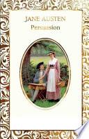 Jane Austen's Persuasion (Illustrated Classics)