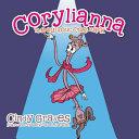 Corylianna
