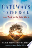 Gateways to the Soul Book