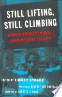 Still Lifting Still Climbing